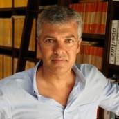 Ian Darling