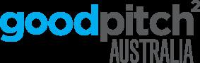 Good Pitch Australia
