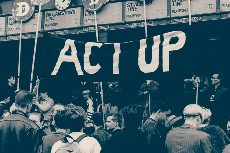 ftimg_act-up