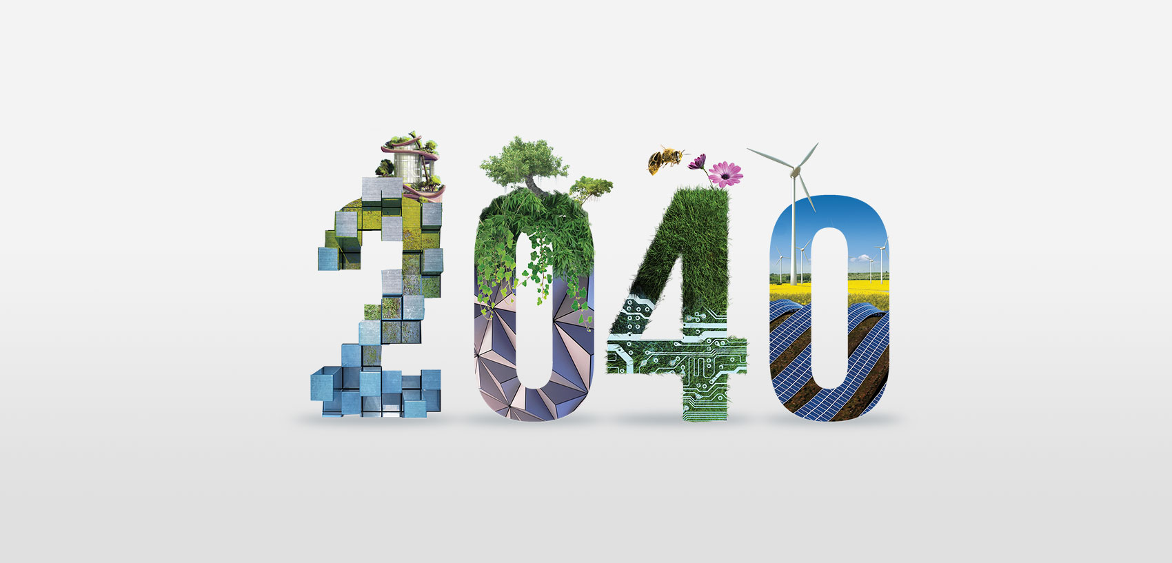 2040 - HD1700×817