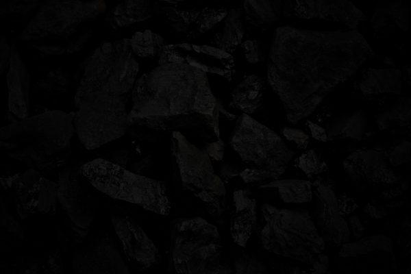 black-coal